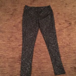 8d2585a45b8e1c Merona Leggings for Women | Poshmark